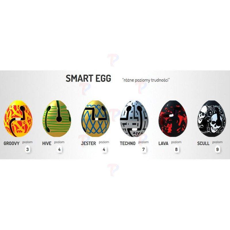 Smart Planet Toys 78